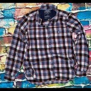 🌟BOGO🌟REI Flannel shirt